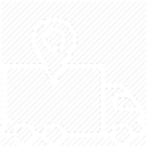 Logistics & Supply