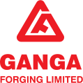 GANGA FORGING LIMITED