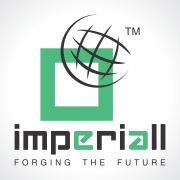Imperiall