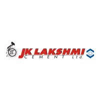 JK Lakshmi Cement Ltd.