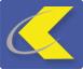 Karamjeet Singh & Co. Ltd.