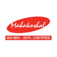 Mahakoshal
