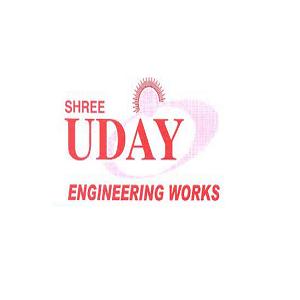 Shre Uday Engineering Works