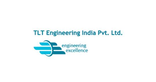 TLT Engineering