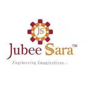 Jubee Sara