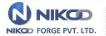 Nikoo Forge Pvt. Ltd.