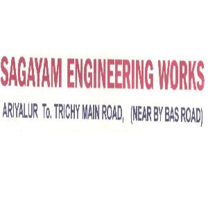 Sagyam Engineering Works