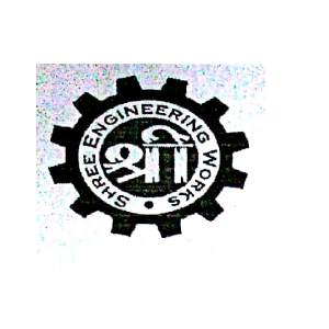 Shree Engineering Works