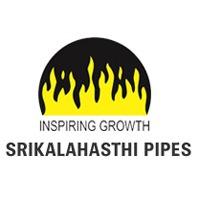 SRIKALAHASTHI PIPES